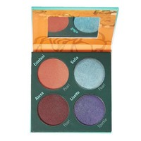 Sola Look iBesos Palette