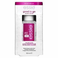 Essie Nagellak Topcoat Good To Go