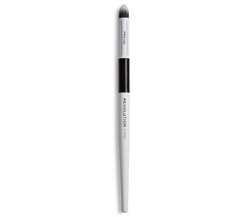 Revolution Pro 130 Small Dense Round Pointed Brush