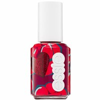 Essie Nagellak Roses Are Red