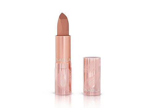 Nabla Soft Touch Lipstick Chloe