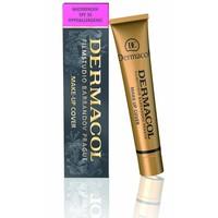 Dermacol Make-up Cover 218