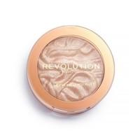 Makeup Revolution Highlight Reloaded Dare To Divulge
