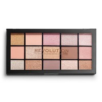 Makeup Revolution Reloaded Palette Fundamental