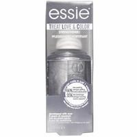 Essie Nagellak Treat Love Color Steel The Lead