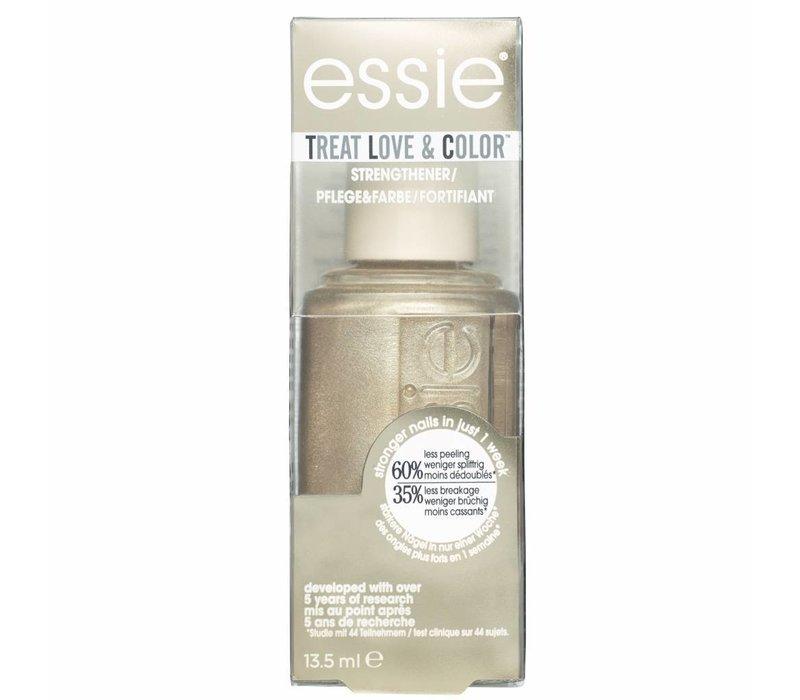 Essie Nagellak Treat Love Color Glow The Distance