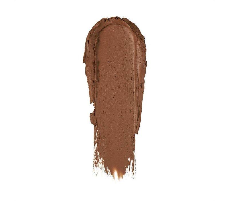 Makeup Revolution Matte Base Concealer C14