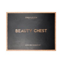 Profusion Beauty Chest Face Kit