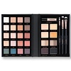 Profusion Profusion Pro Eyes Professional Beauty Book