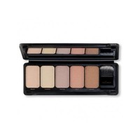 Profusion Pro Makeup Case Highlight