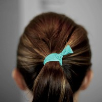 Popband London Hair Tie Mermaid