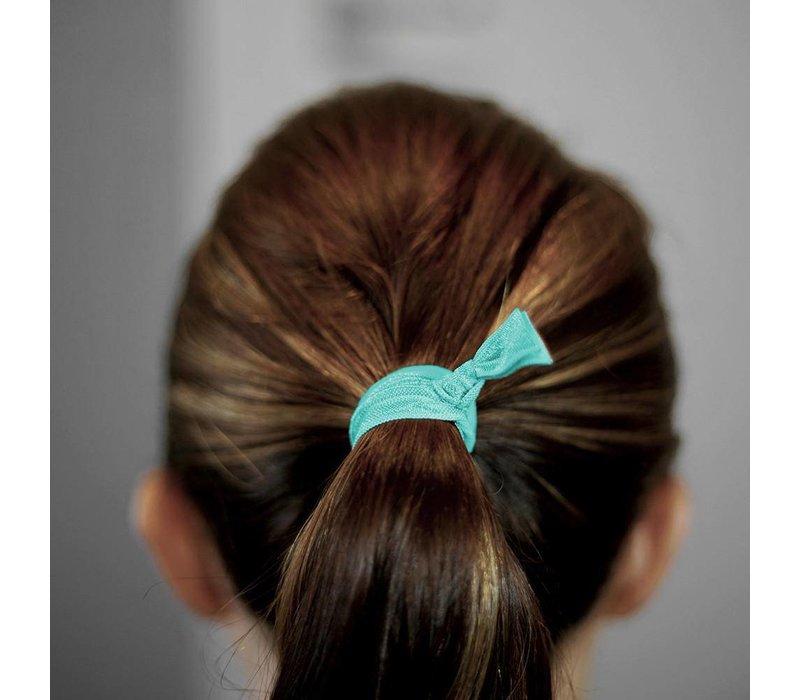 Popband London Hair Tie Brighton Rock