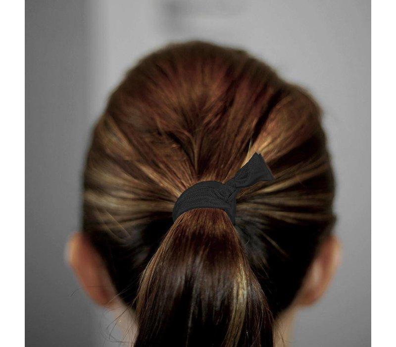 Popband London Hair Tie Nightlife