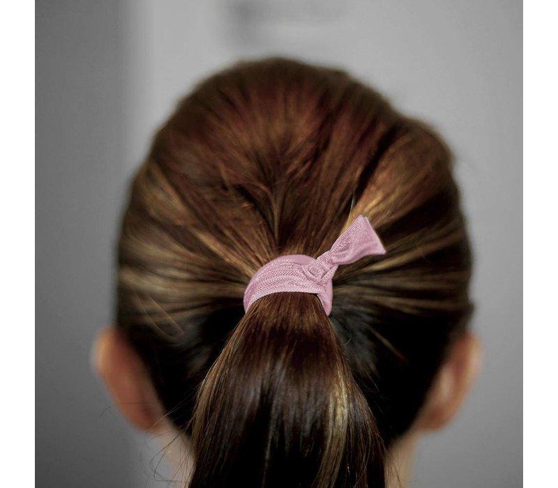 Popband London Hair Tie Milkshake