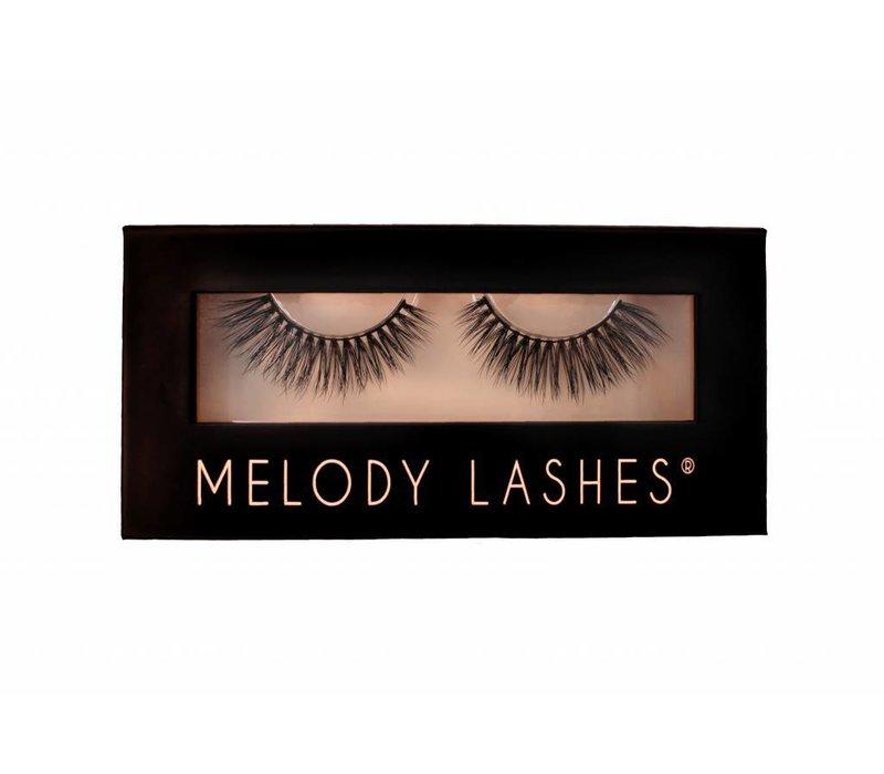 Melody Lashes Sassy Lashes