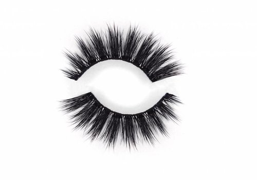 Melody Lashes Cheerleader Lashes