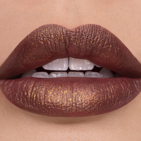 Sugarpill Lipstick Pretty Poison Gravity