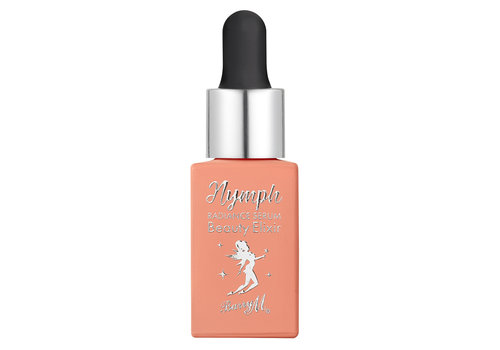 Barry M Nymph Radiance Face Oil
