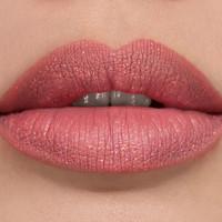Sugarpill Liquid Lipstick Doll Up