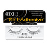 Ardell Lashes Ardell Lashes Self Adhesive Lashes 116