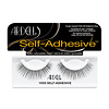 Ardell Lashes Ardell Lashes Self Adhesive Lashes 105