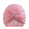 Styledry Styledry Turban Shower Cap Cotton Candy