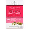 Skin Academy Skin Academy Target Dark Circles Gel Eye Patches