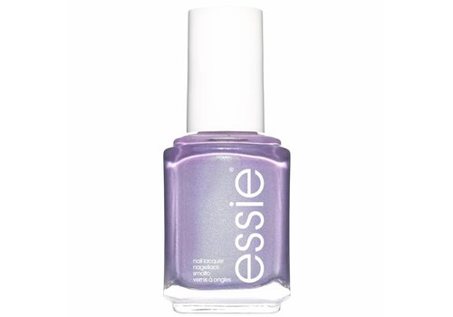 Essie Nagellak Tiers Of Joy