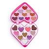 I Heart Revolution I Heart Revolution Heartbeats Eyeshadow Palette