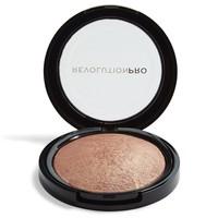 Revolution Pro Skin Finish Highlighter Lustrous