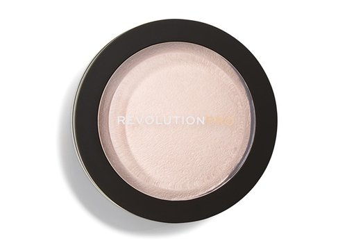 Revolution Pro Skin Finish Luminescence