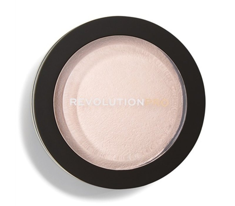 Revolution Pro Skin Finish Luminescence