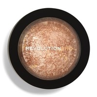 Revolution Pro Skin Finish Radiance