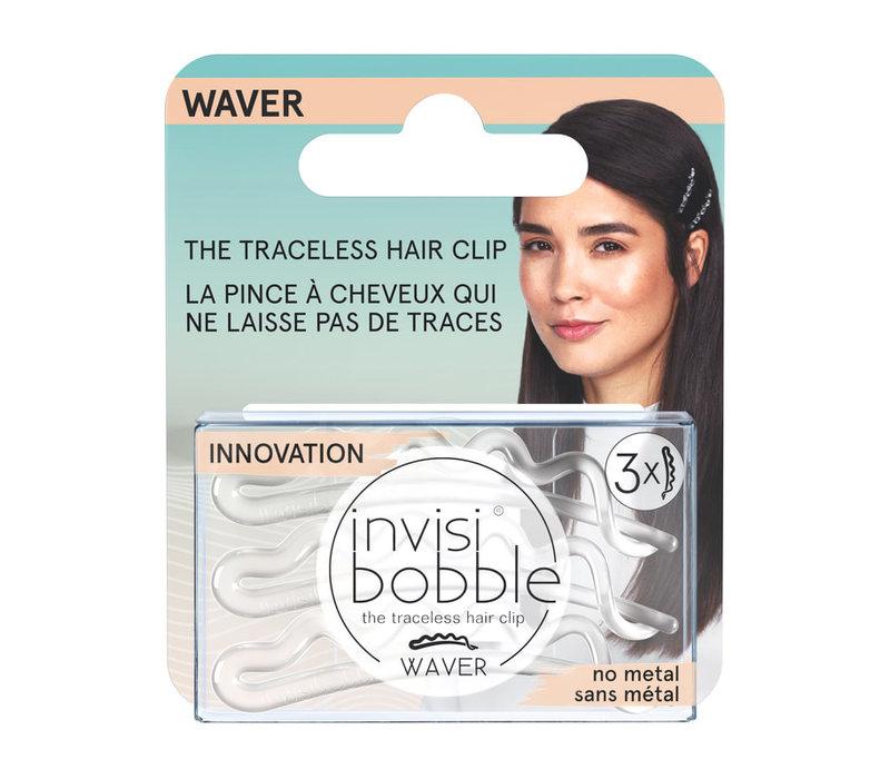 Invisibobble Waver