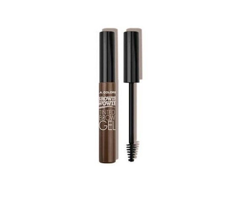 LA Colors Browie Wowie Tinted Brow Gel