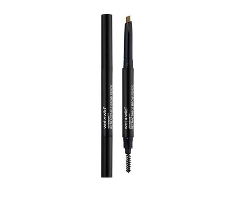 Wet n Wild Ultimate Brow Retractable Pencil