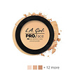 LA Girl LA Girl HD Pro Face Pressed Powder