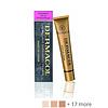 Dermacol Dermacol Make-up Cover Foundation