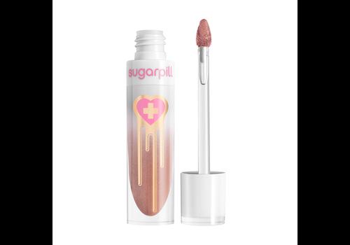 Sugarpill Liquid Lipstick Next
