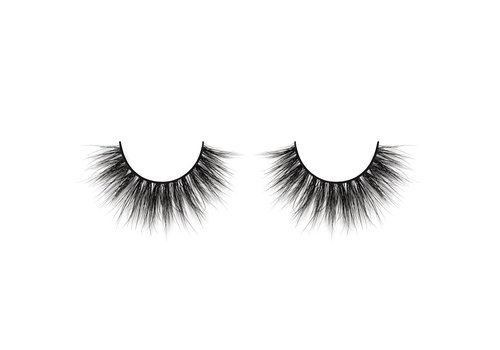 Lilly Lashes 3D Mink Venice Lashes