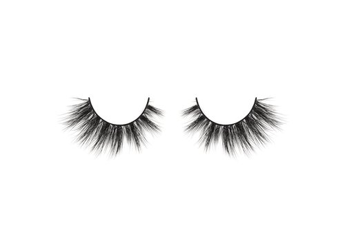 Lilly Lashes 3D Mink Miami Flare Lashes