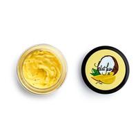 Revolution Skincare x Jake - Jamie Coconut, Mango & Chia Seed Radiant Glow Face Mask
