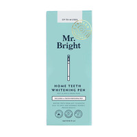 Mr. Bright Whitening Pen