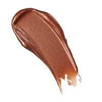 Makeup Revolution Dana X Lipstick Kit
