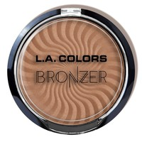 LA Colors Bronzer