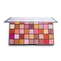 Makeup Revolution Maxi Reloaded Palette Big Big Love
