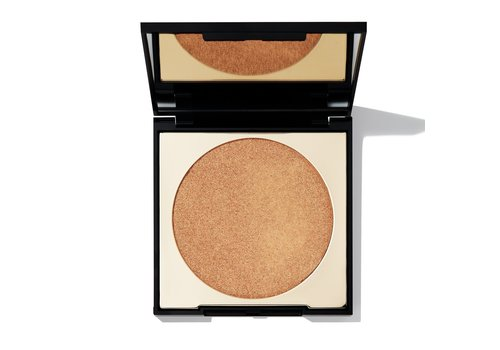 Milani Intense Bronze Glow Powder Bronzer