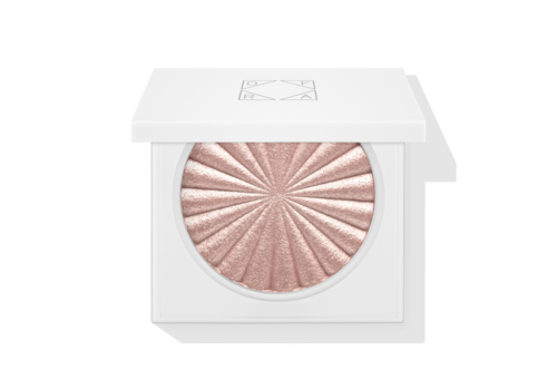 Ofra Cosmetics Highlighter Talia Mar Covent Garden
