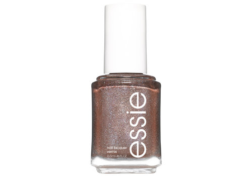 Essie Nail Polish Trilogy You are a Gem