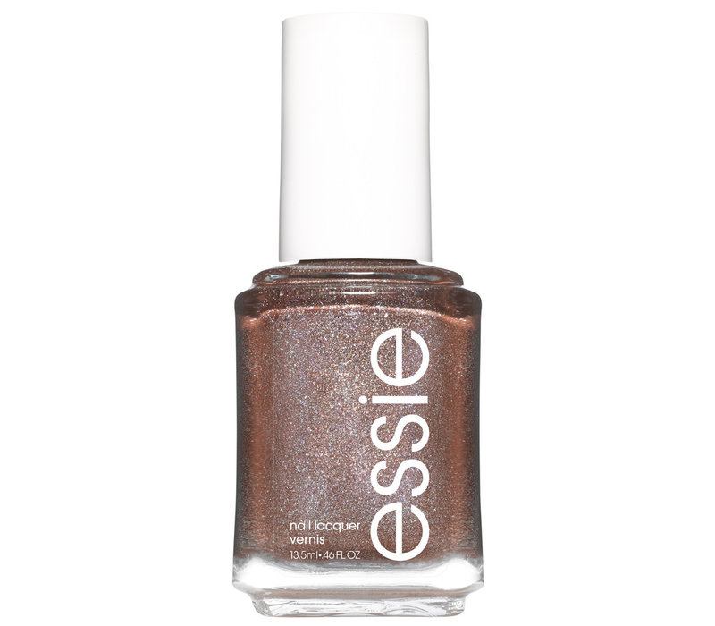 Essie Nagellak Trilogy You are a Gem